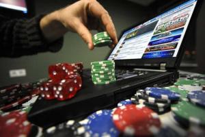 Play free wicked winnings slot machine